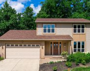 597 Vancouver Drive, Westerville image