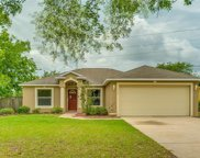 11526 Pineloch Loop, Clermont image