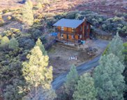 2225 Stagecoach Canyon Road, Pope Valley image