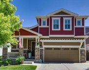 5803 Raleigh Circle, Castle Rock image