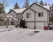 20525 124th St Ct E, Bonney Lake image