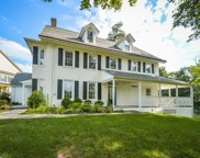 11 Silver Maple Drive, Doylestown image