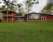 3928 Frailey Drive, Lafayette image