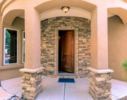 4508 Willow View Lane NW, Albuquerque image