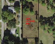"1200 LOT ""A"" W Shellpoint Road, Ruskin image"