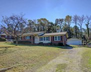4222 Lockwood Drive, Wilmington image