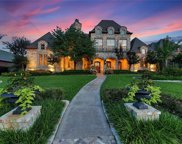 725 Fegans Path, Colleyville image