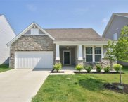 5786 Waterstone  Way, Whitestown image