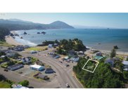410 SIXTH  ST, Port Orford image