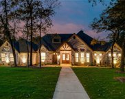 1041 Braewood, Oak Point image