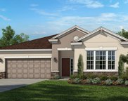 17630 Bright Wheat Drive, Lithia image