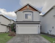 19117 97th Av Ct E Unit 55, Puyallup image