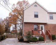 5133 Hunters Point Ln, Hermitage image