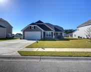 221 Haley Brooke Dr., Conway image