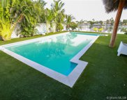 641 86th St, Miami Beach image