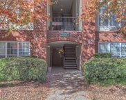 2807 Bloomfield Lane Unit #103, Wilmington image