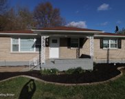 4021 Clyde Dr, Louisville image