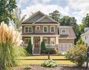 1873 Tobey Road, Brookhaven image
