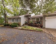 624 N Shore Road, Absecon image
