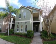 4006 Carrollwood Palm Court, Tampa image