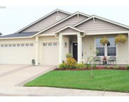 2300 W 11TH  AVE, Junction City image
