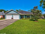 3610 Ancient Oaks Circle, Gulf Shores image