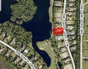 1028 SW Squire Johns Lane, Palm City image
