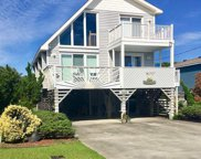 3012 S Memorial Avenue, Nags Head image