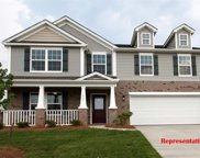 164  King William Drive Unit #108, Mooresville image