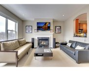 315 W River Parkway Unit #103, Minneapolis image