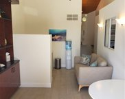 1590 S Coast Highway Unit #13, Laguna Beach image