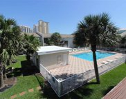 8425 Gulf Blvd Unit #203, Navarre Beach image