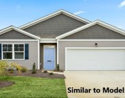 421 Tributary Circle Unit #Lot 56, Wilmington image