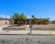 2202 N Los Altos, Tucson image