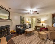 111 Killam Court Unit #LD, Cary image