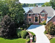 11921 Promontory  Court, Indianapolis image
