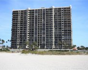 1290 Gulf Boulevard Unit 704, Clearwater Beach image