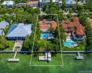 290 Harbor Dr, Key Biscayne image