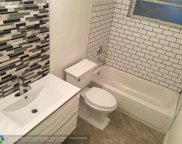 510 SW 72nd Ave, North Lauderdale image