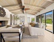 305 Sierra Vista, Montecito image