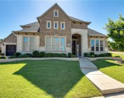 10000 Broiles Lane, Fort Worth image