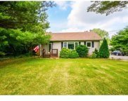 259 Grubb Road, Newfield image
