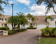 24390 Sandpiper Isle Way Unit 103, Bonita Springs image