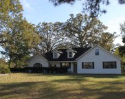 3110 Ford Chapel Road, Lufkin image