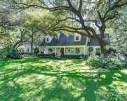 11775 Village Green Dr, Magnolia Springs image