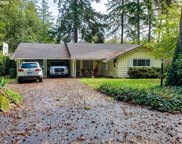 17104 CANAL  CIR, Lake Oswego image