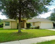 1215 N Jacks Lake Road, Clermont image
