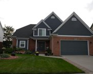 47397 Woodberry Estates Dr, Macomb image