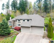 7717 NW BLUE POINTE  LN, Portland image