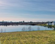 0 Lot 8 Ocean View Ct, Point Roberts image